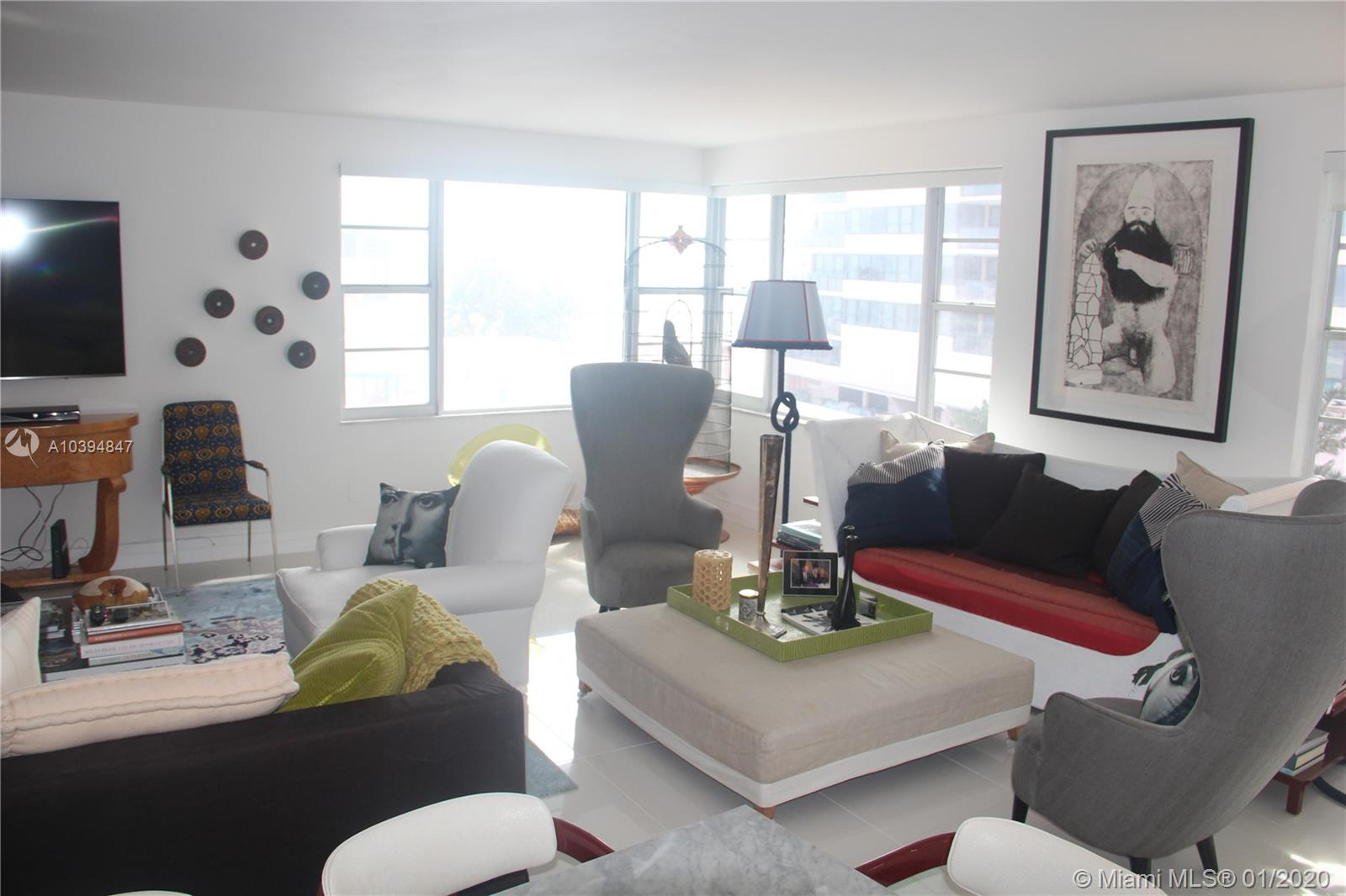 5255 Collins Ave #3C photo05