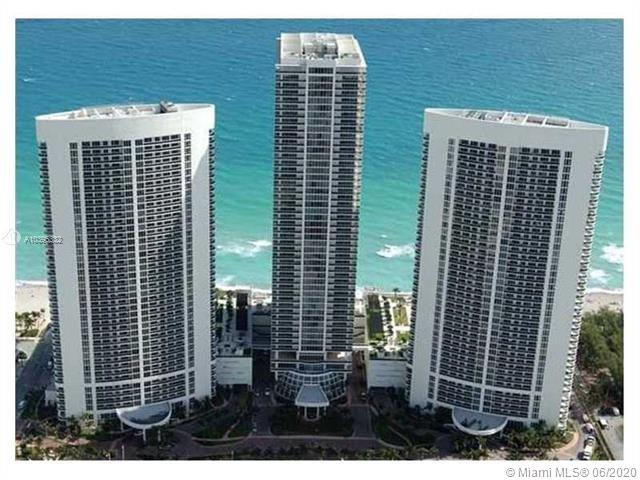 Beach Club II #2604 - 1830 S Ocean Dr #2604, Hallandale Beach, FL 33009