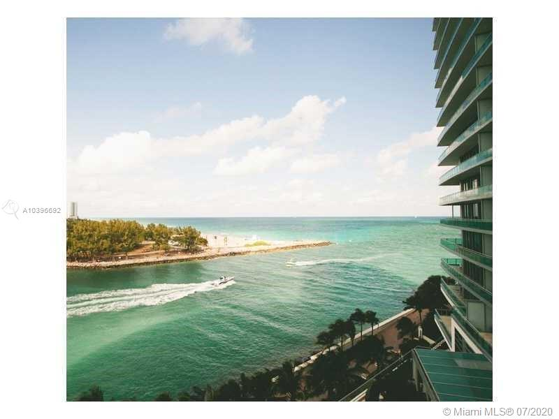 Property 10295 Collins Ave #316 image 0