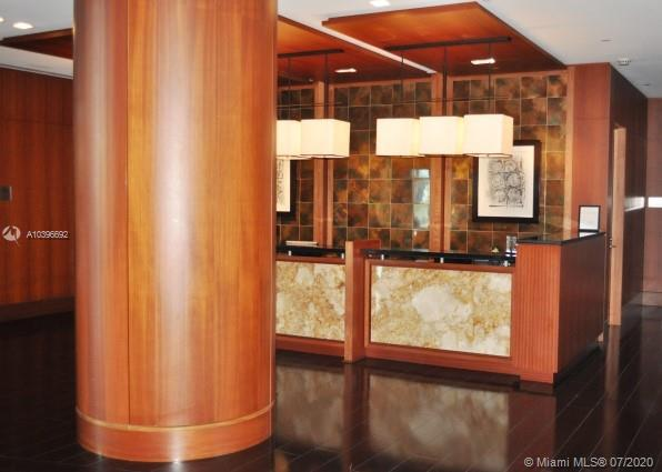 Property 10295 Collins Ave #316 image 4