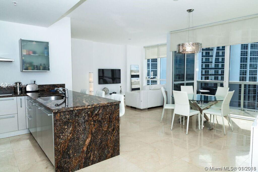 18201 Collins Ave #4507 photo06