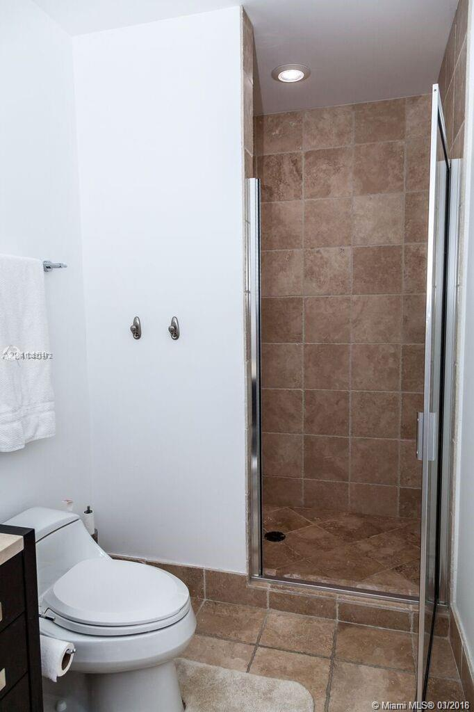 18201 Collins Ave #4507 photo019