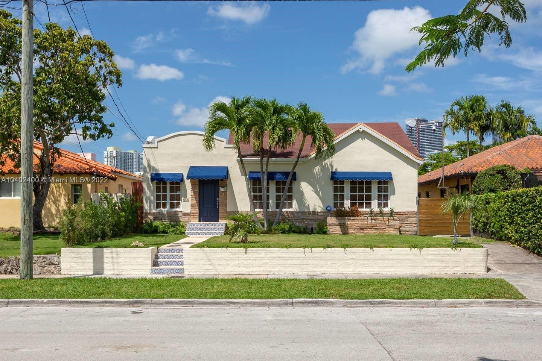 361 SW 20th Rd #Main House
