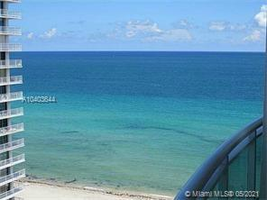 3000 S Ocean Dr #1212 photo04