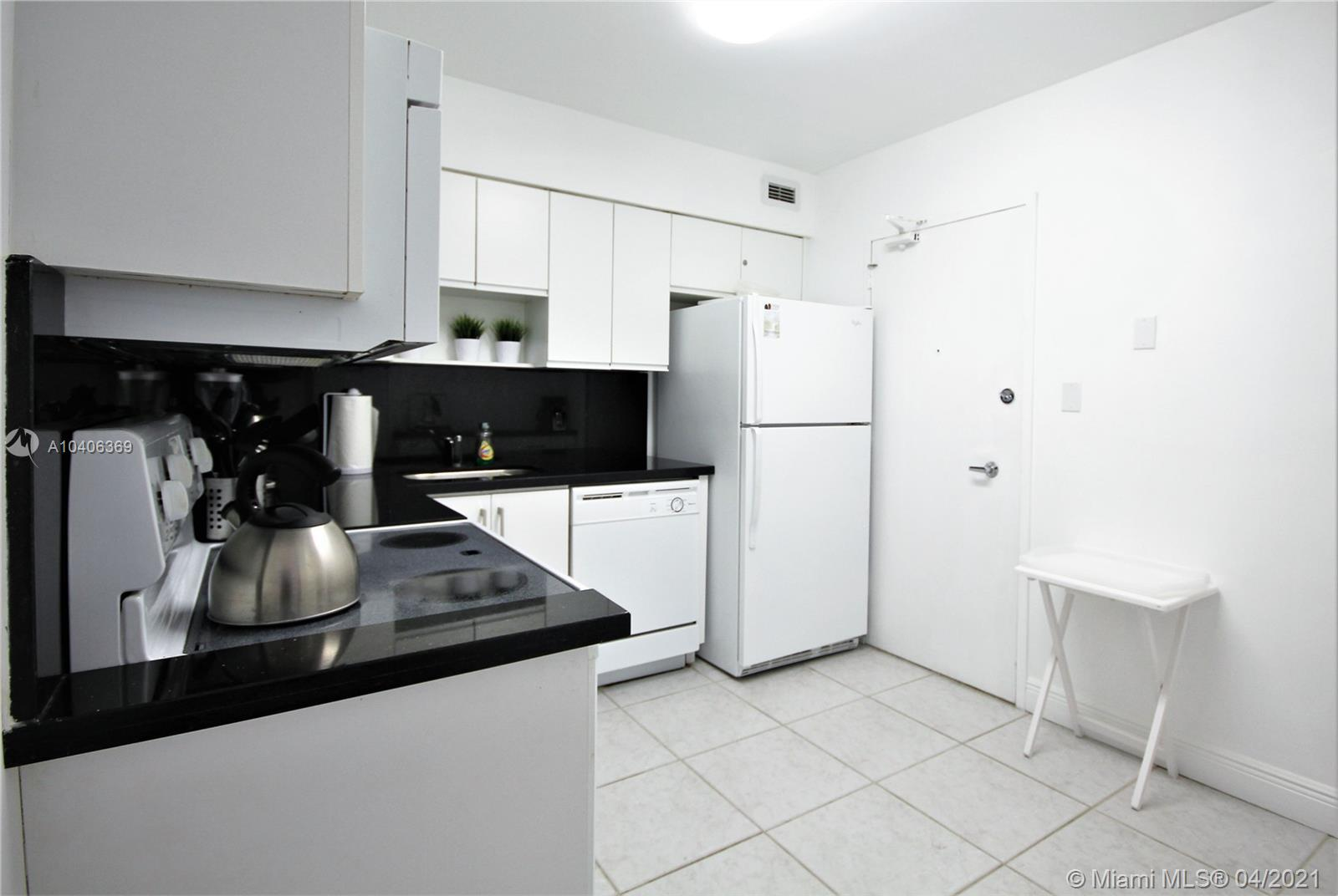 5151 Collins Ave #526 photo012