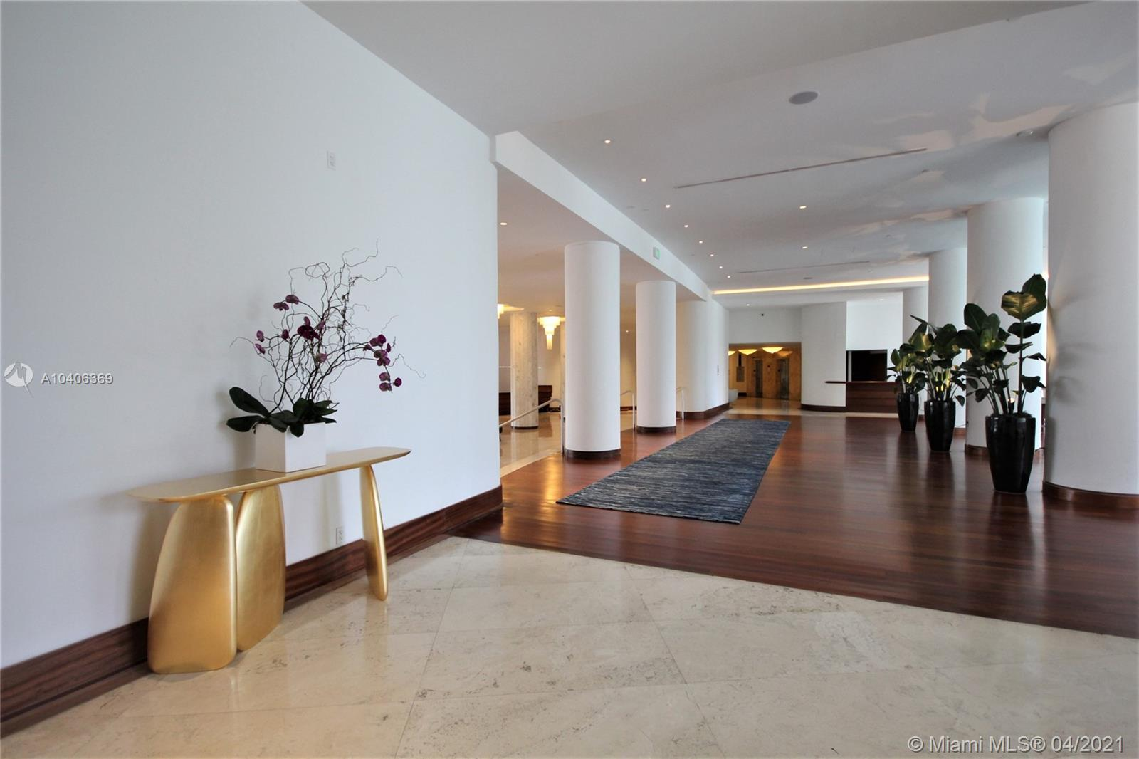 5151 Collins Ave #526 photo029