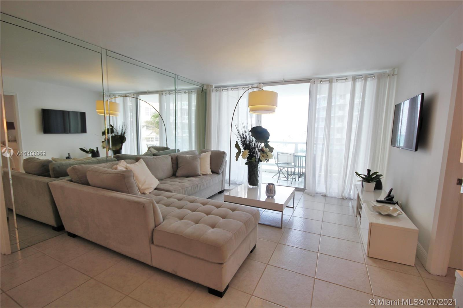 5151 Collins Ave #526 photo04