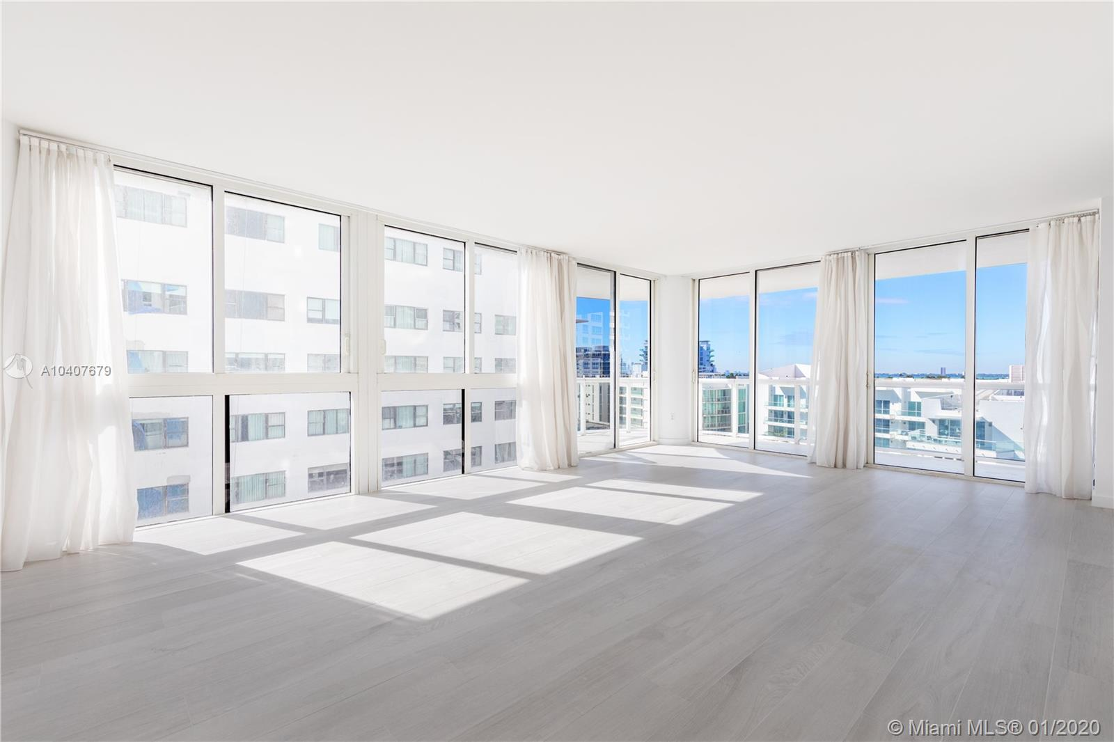 Photo of Akoya Apt 807