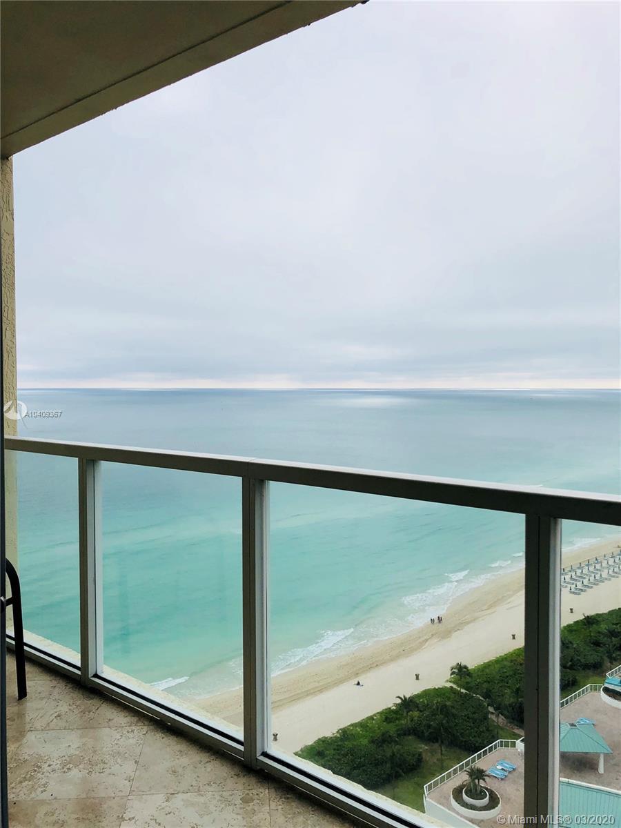 La Perla #2209 - 16699 Collins Ave #2209, Sunny Isles Beach, FL 33160