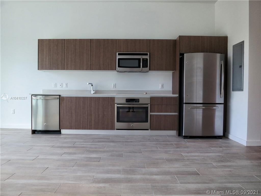 1600 SW 1 Ave #411 photo06
