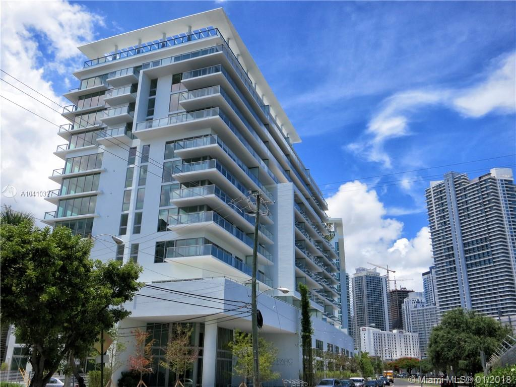1600 SW 1 Ave # 411, Miami, Florida 33129, ,1 BathroomBathrooms,Residential,For Sale,1600 SW 1 Ave # 411,A10410327