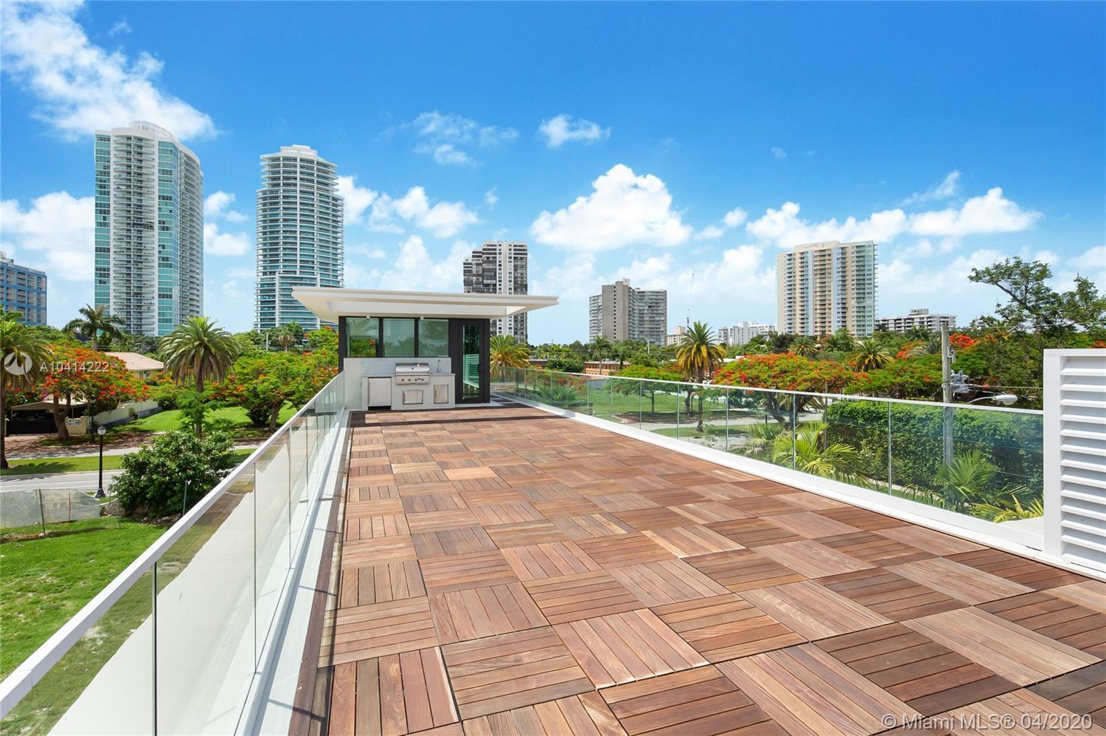 2140 S Miami Ave photo031