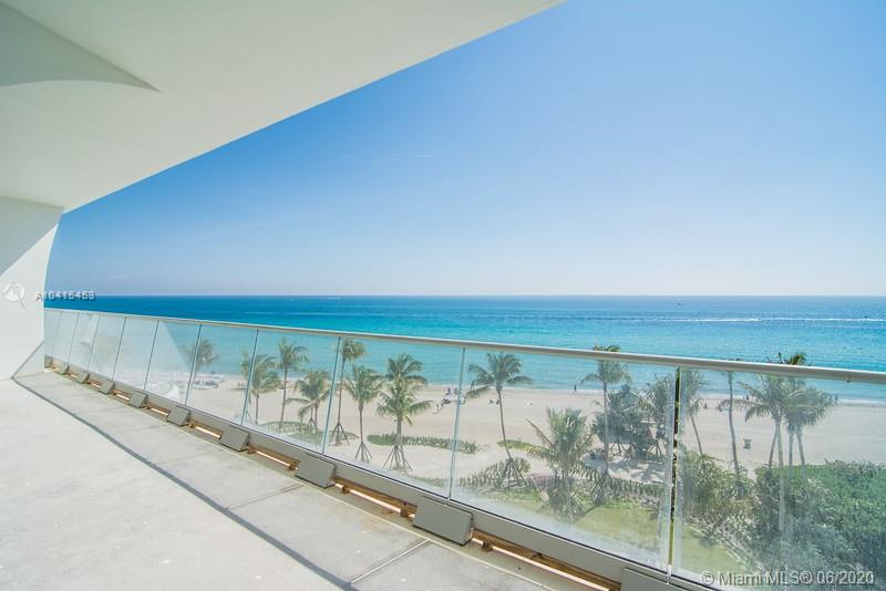 16901 Collins Ave #602 photo01