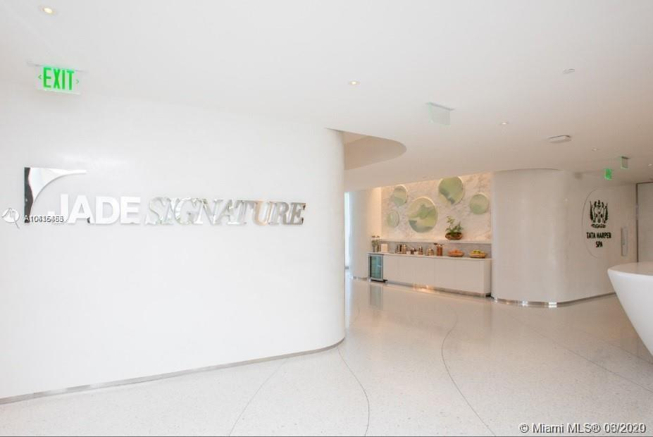 16901 Collins Ave #602 photo031