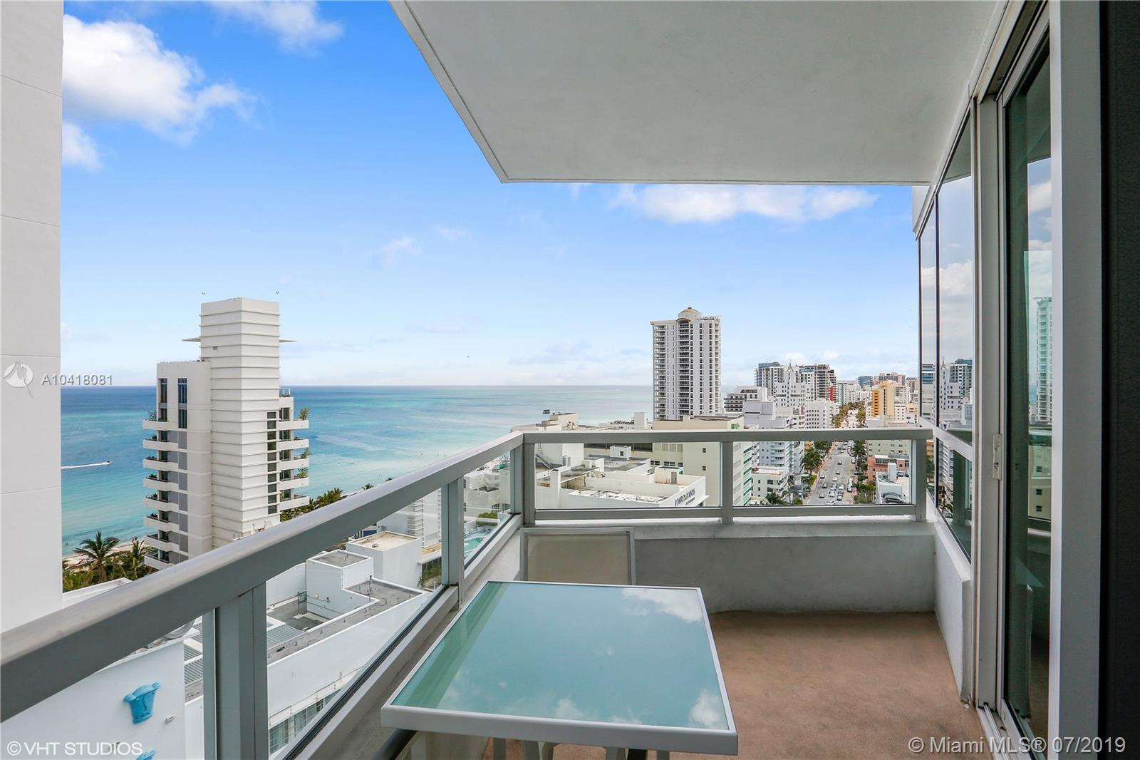 4401 COLLINS AVE #1604 photo03