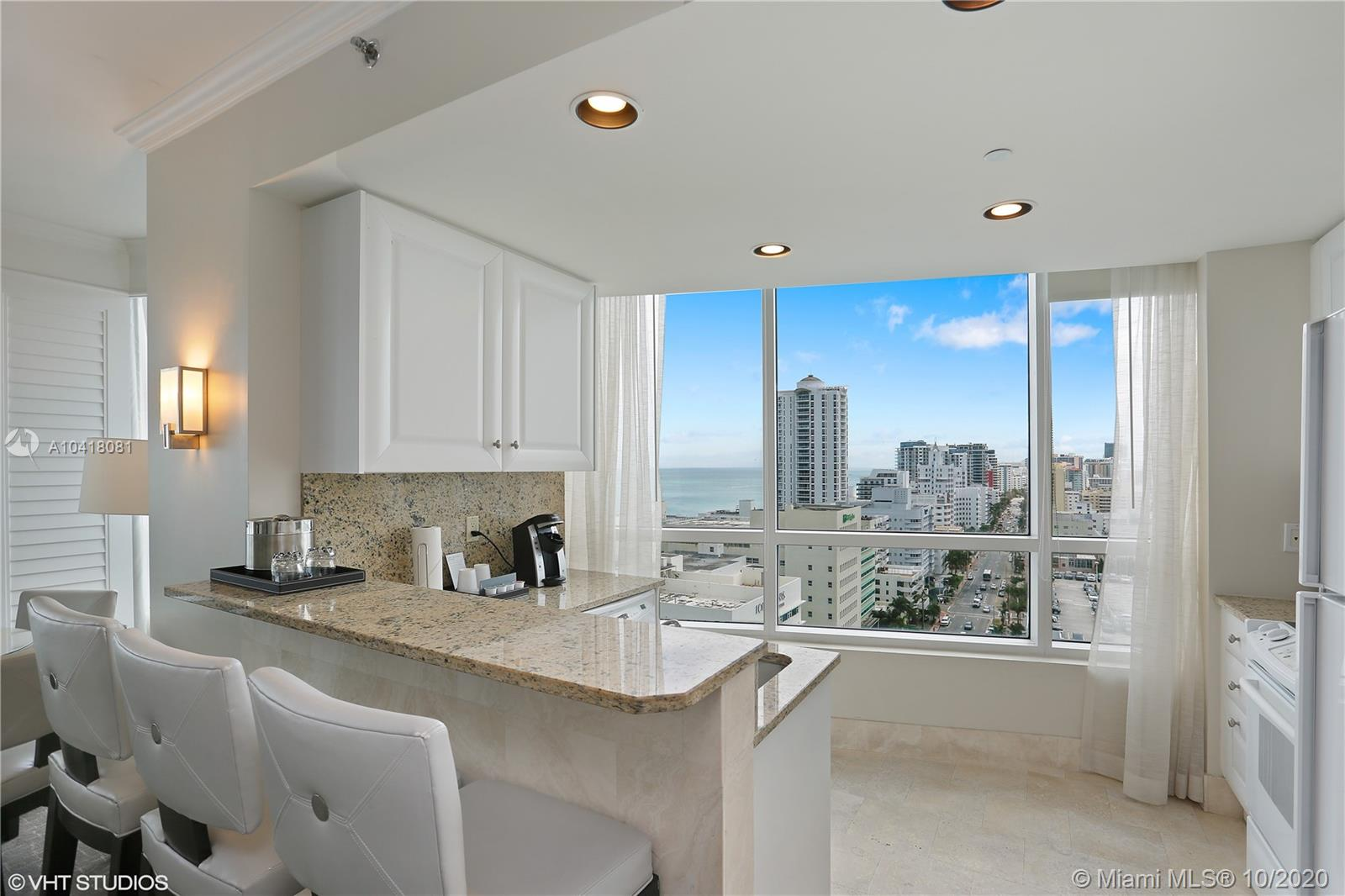4401 COLLINS AVE #1604 photo05