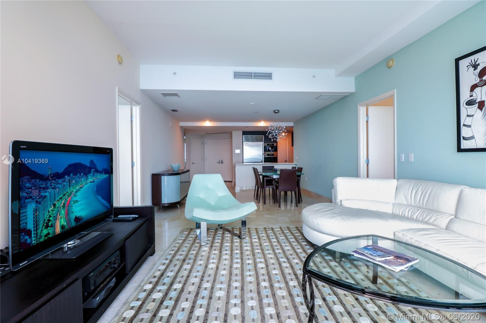 Property 17001 COLLINS AVE #4207 image 16
