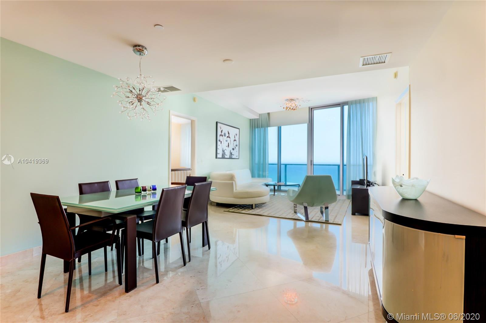 Property 17001 COLLINS AVE #4207 image 15