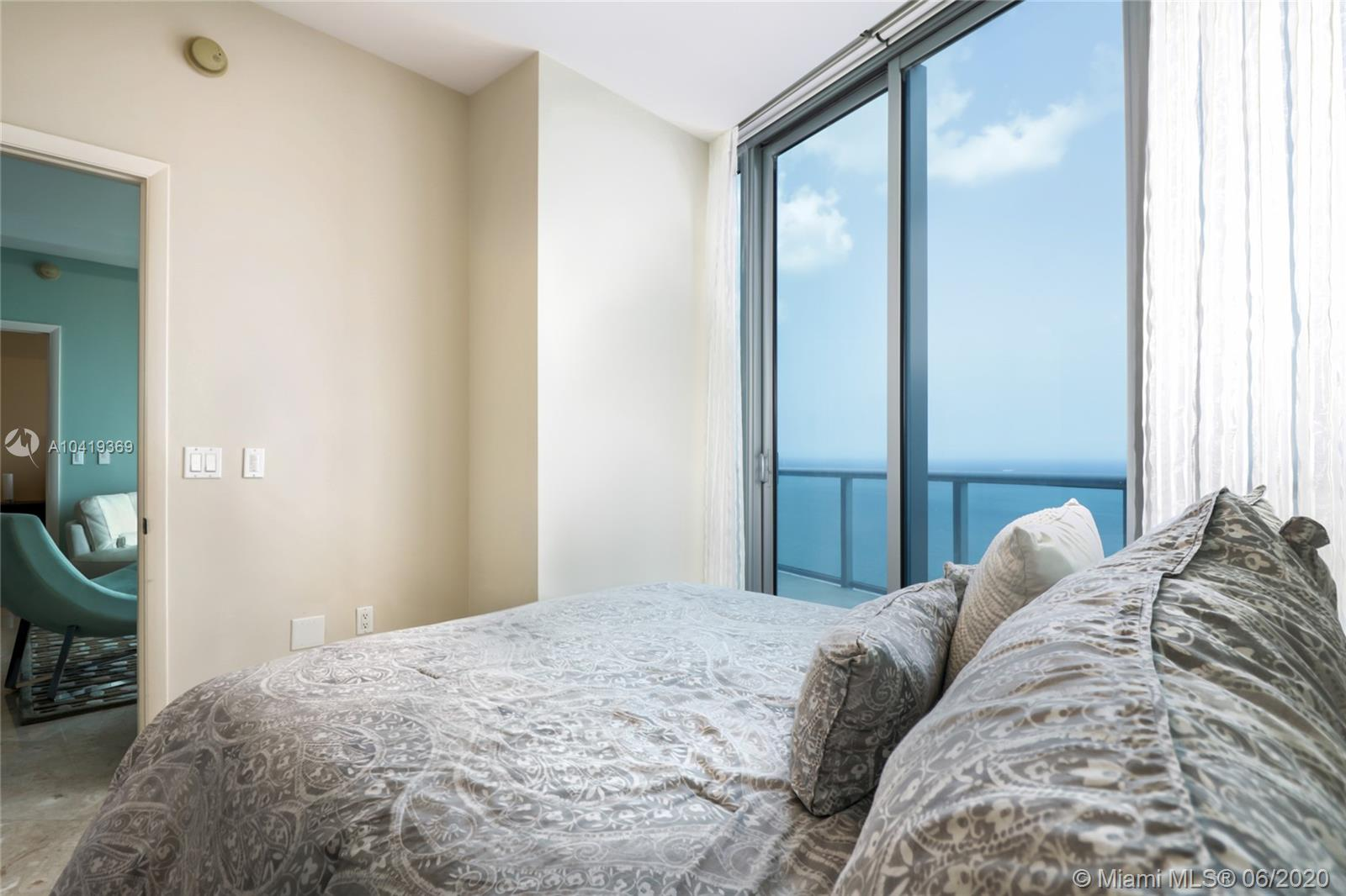 Property 17001 COLLINS AVE #4207 image 25