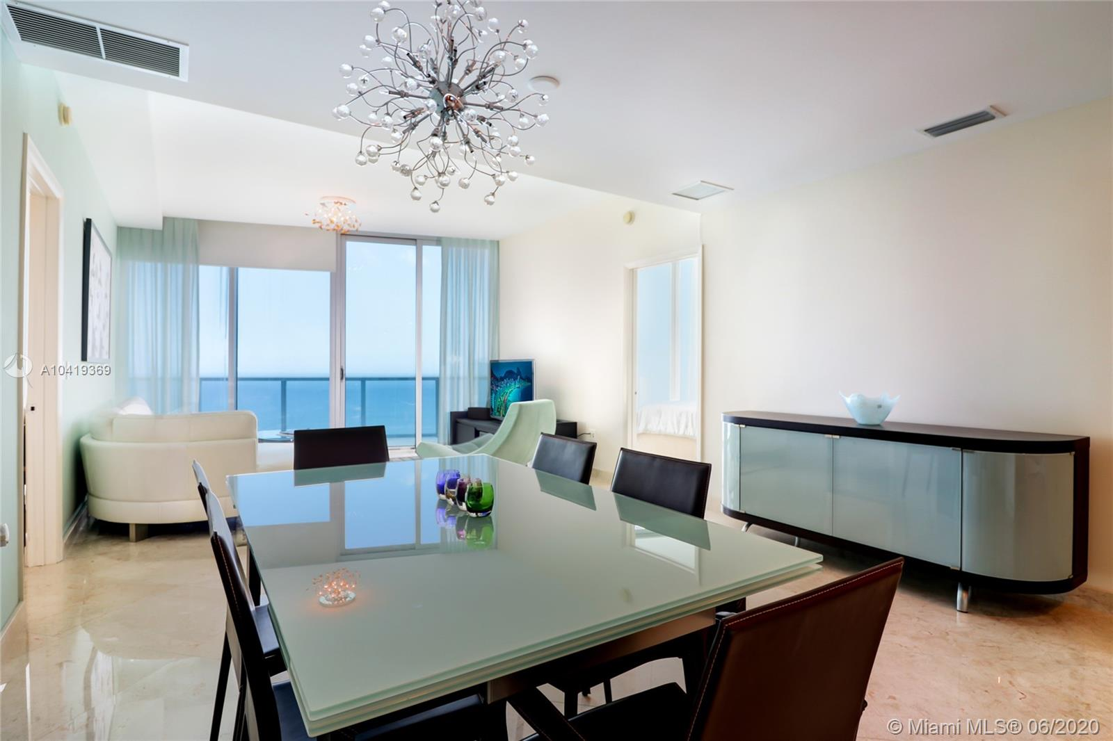 Property 17001 COLLINS AVE #4207 image 14