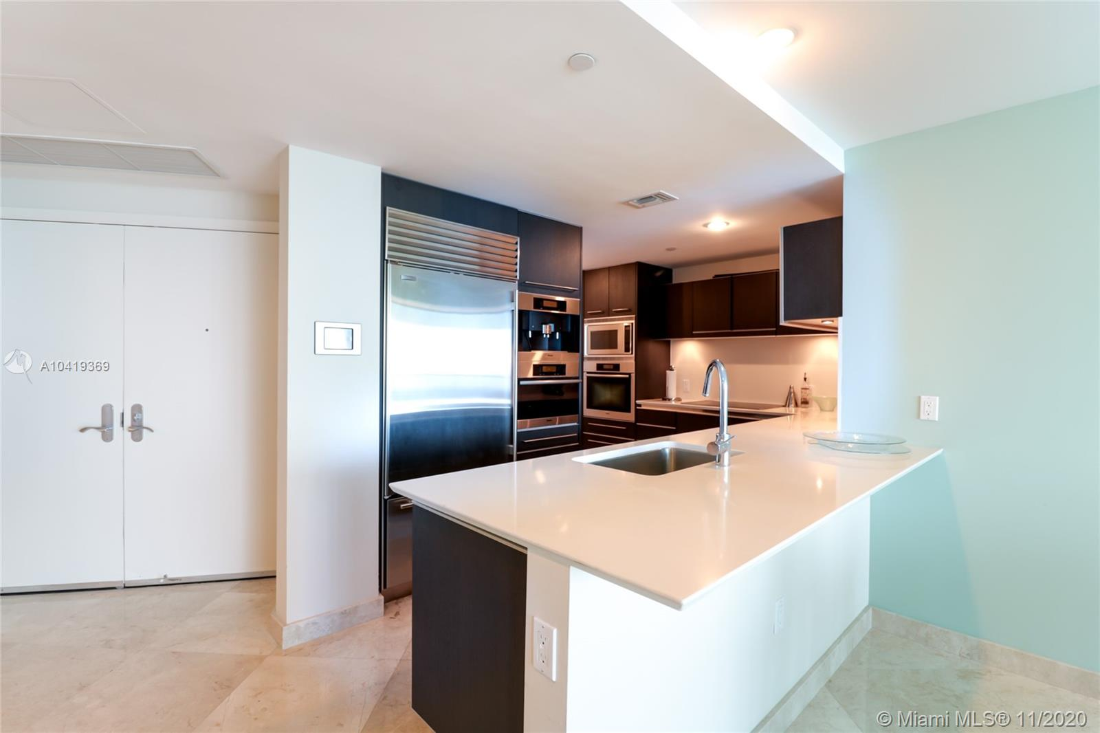Property 17001 COLLINS AVE #4207 image 10