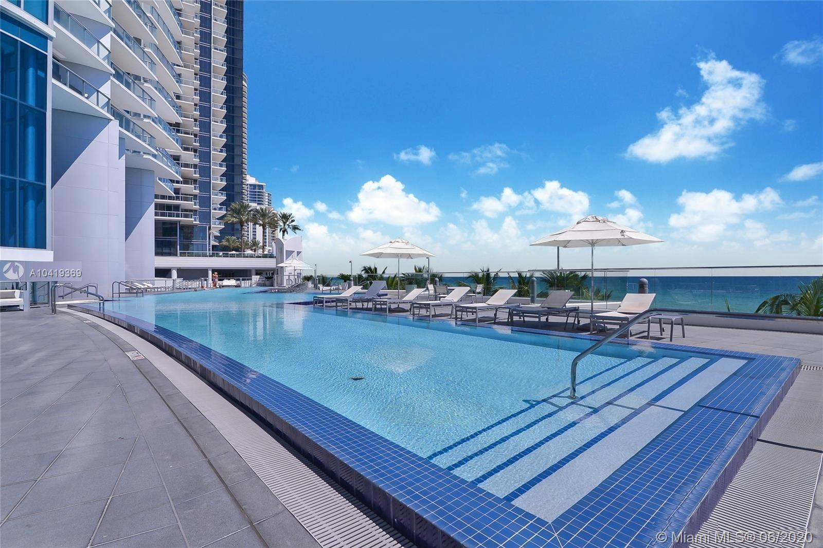 Property 17001 COLLINS AVE #4207 image 38