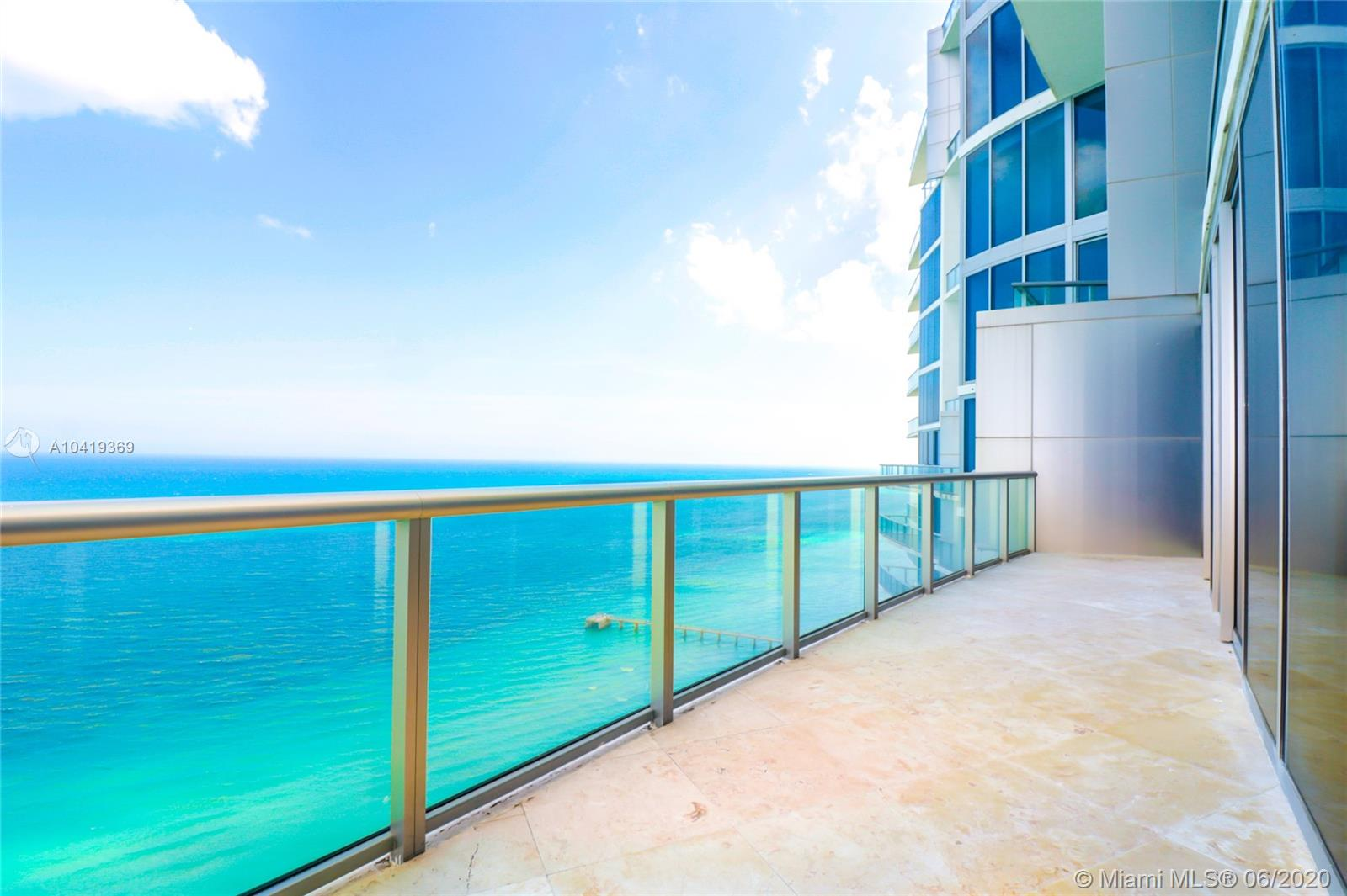 Property 17001 COLLINS AVE #4207 image 3