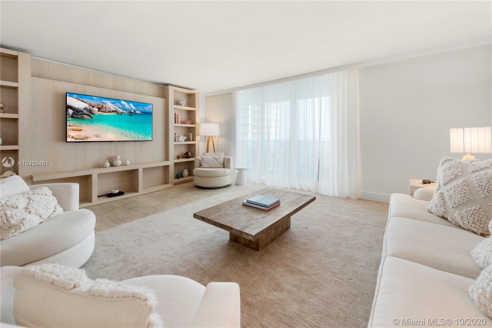 1 Hotel & Homes #1122 - 102 24th St #1122, Miami Beach, FL 33139