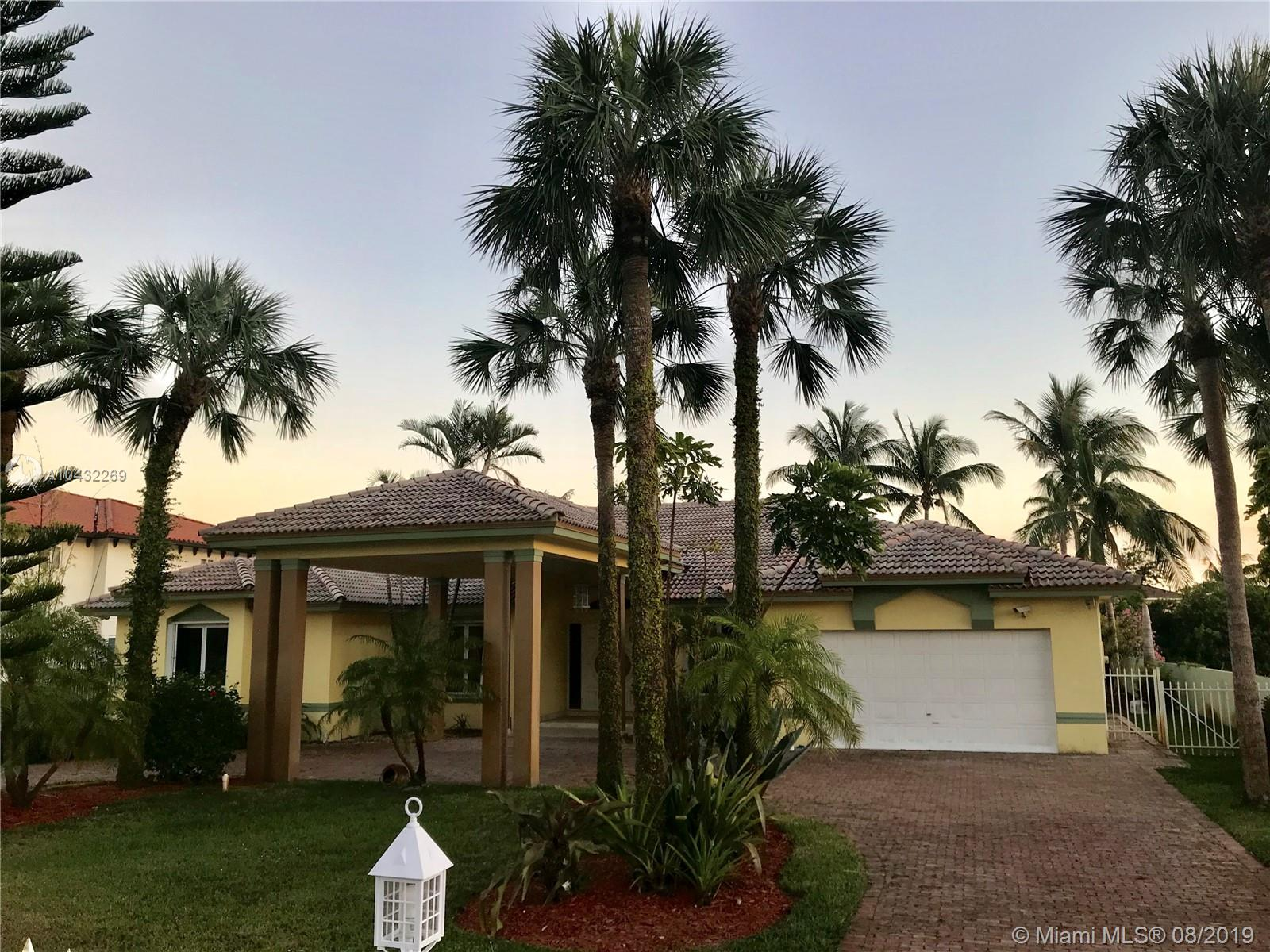 J G Heads Farms - 13810 SW 34th St, Miami, FL 33175