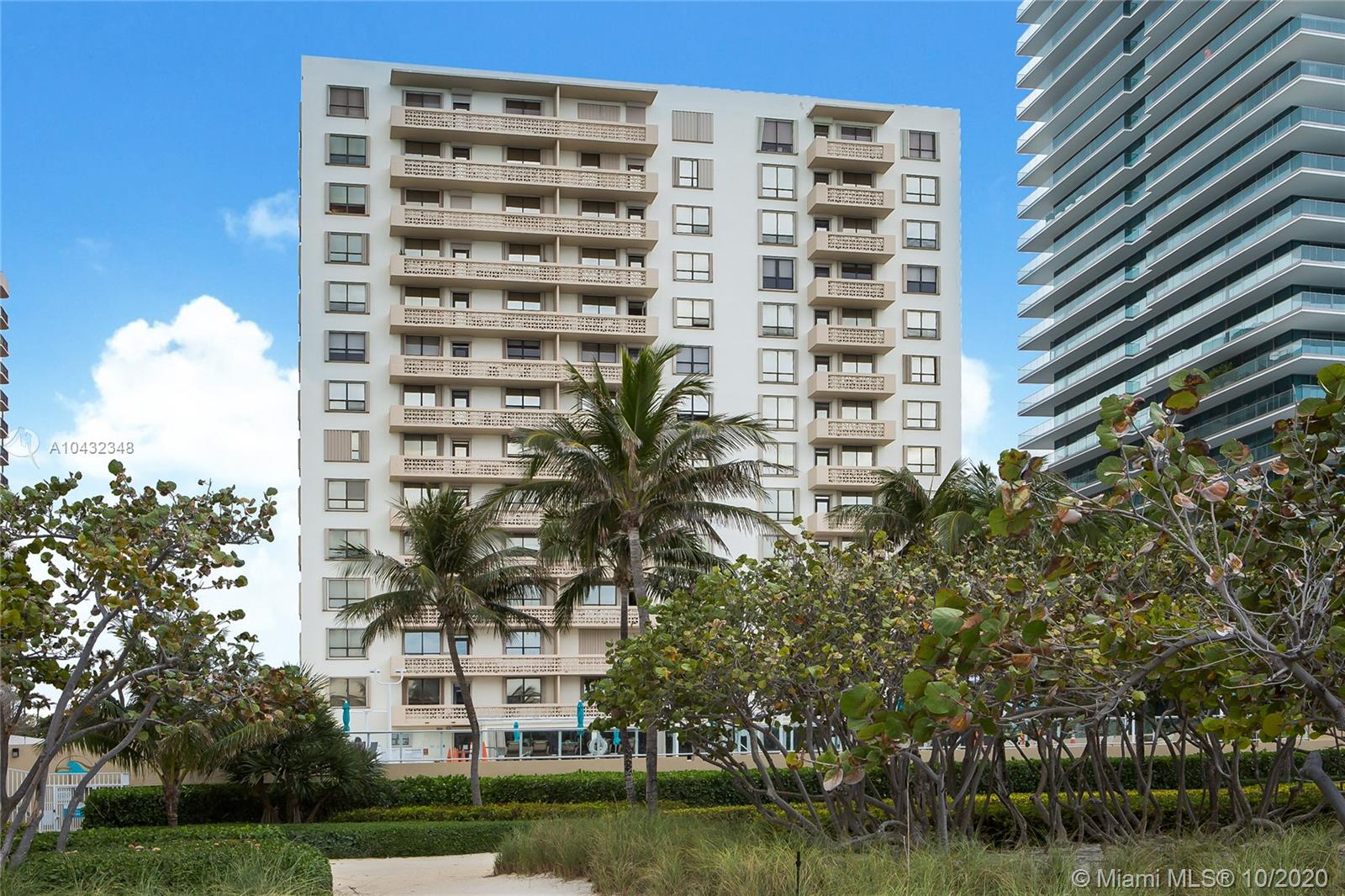 10185 Collins Ave #815 photo019