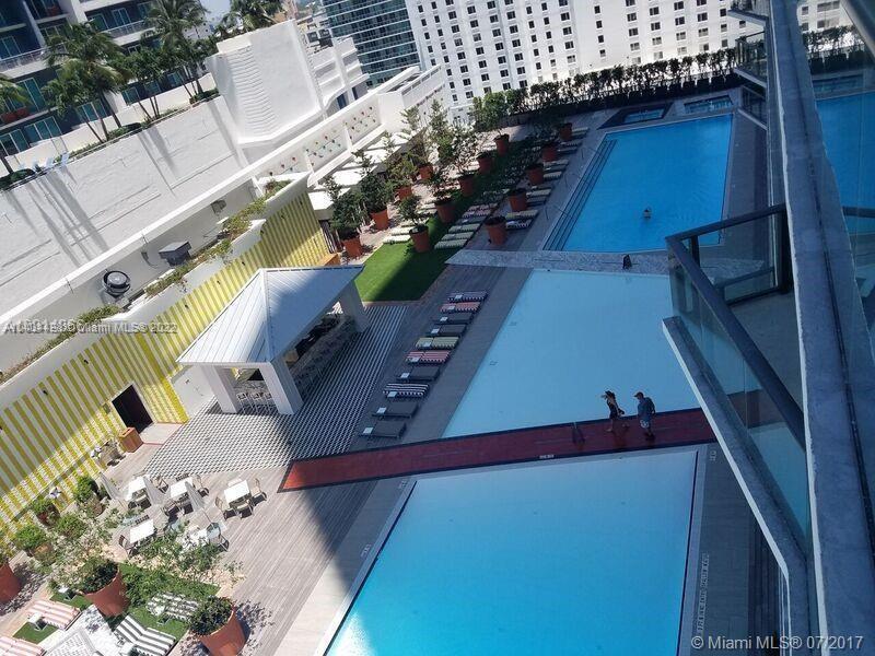 1300 S Miami Ave #1206 photo07