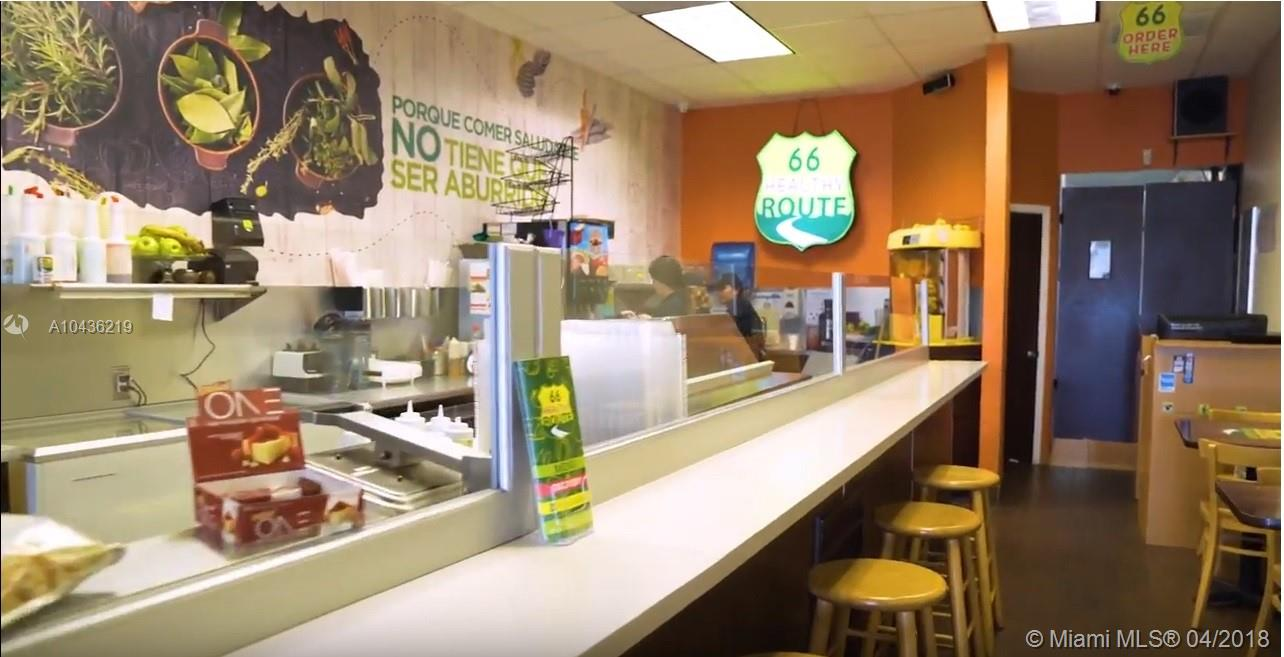 Kendall Dr, Kendall, Florida 33175, ,Business Opportunity,For Sale,Kendall Dr,A10436219