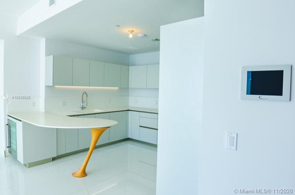 16901 COLLINS AVE #904 photo06