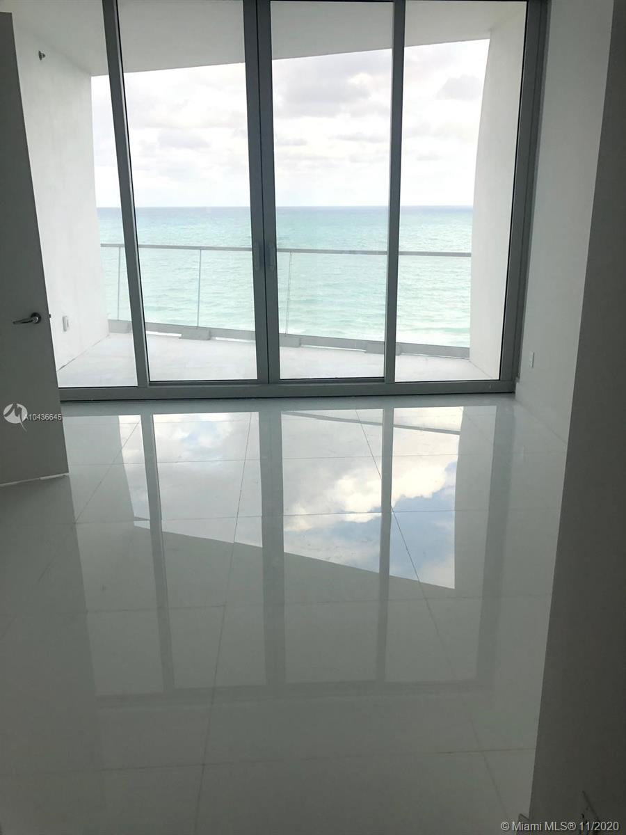 16901 COLLINS AVE #904 photo013