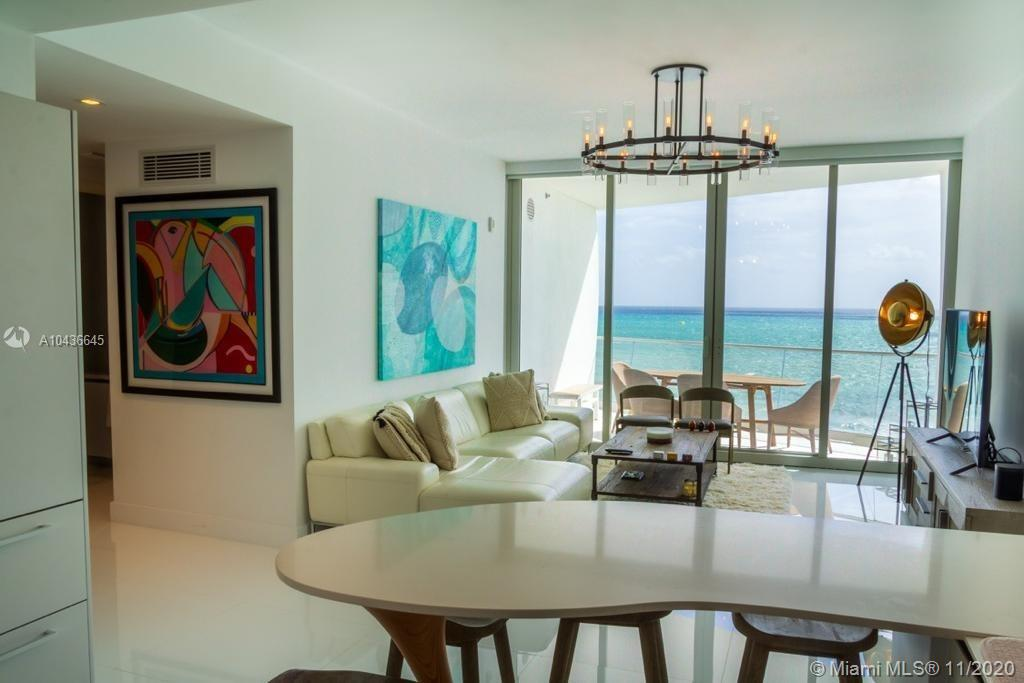 16901 COLLINS AVE #904 photo057