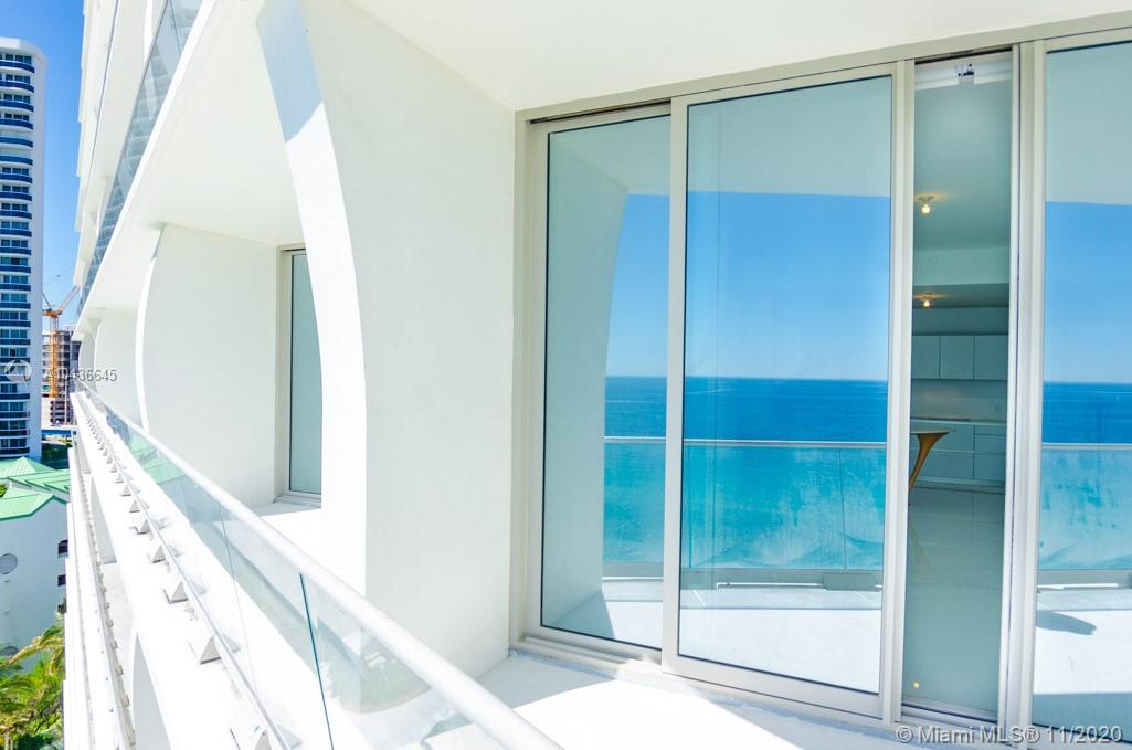 16901 COLLINS AVE # 904, Sunny Isles Beach FL 33160