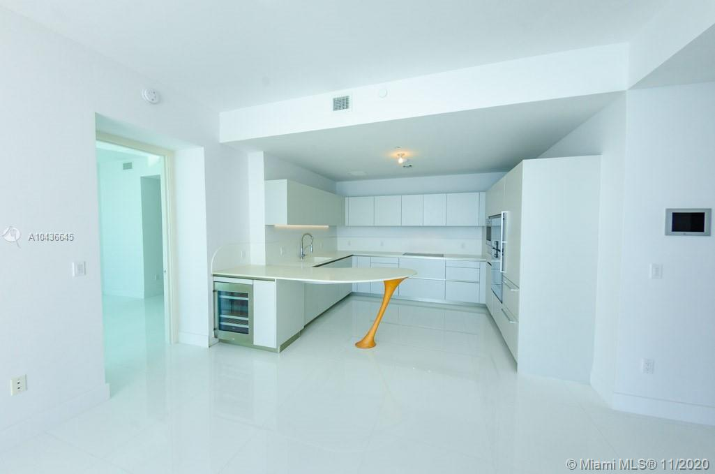 16901 COLLINS AVE #904 photo04
