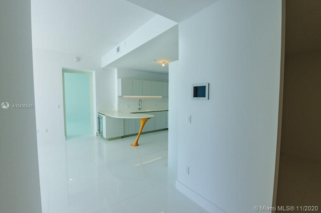 16901 COLLINS AVE #904 photo08
