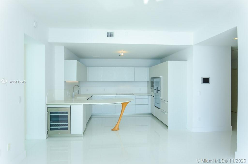 16901 COLLINS AVE #904 photo025