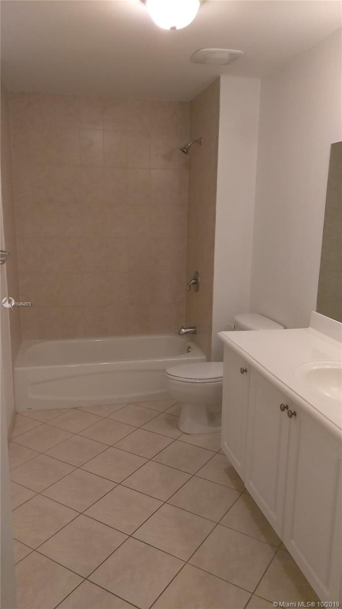 8390 SW 72nd Ave #116 photo022