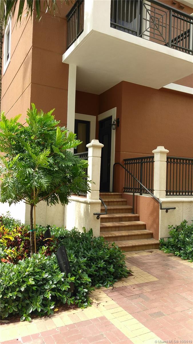 Colonnade At Dadeland SE Condo #116 - 8390 SW 72nd Ave #116, Miami, FL 33143