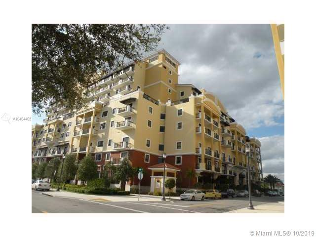 Colonnade At Dadeland SW Condo #119 - 8395 SW 73rd Ave #119, Miami, FL 33143