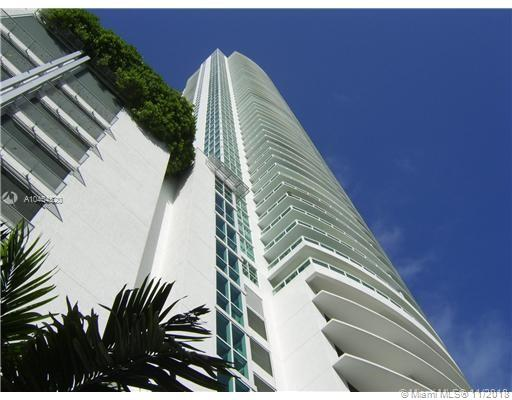 The Plaza on Brickell 1 #1904 - 950 Brickell Bay Dr #1904, Miami, FL 33131
