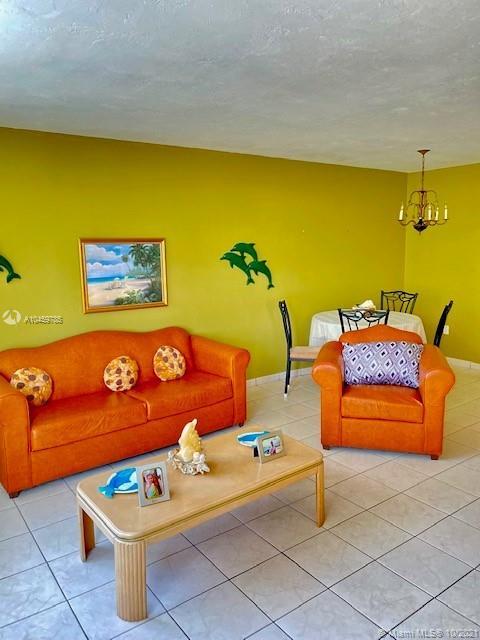 Triton Tower #604 - 2899 Collins Ave #604, Miami Beach, FL 33140