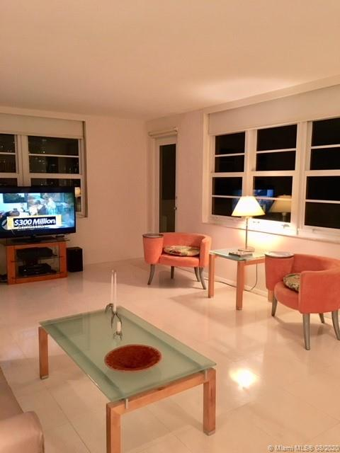 Decoplage #1147B - 100 Lincoln Rd #1147B, Miami Beach, FL 33139