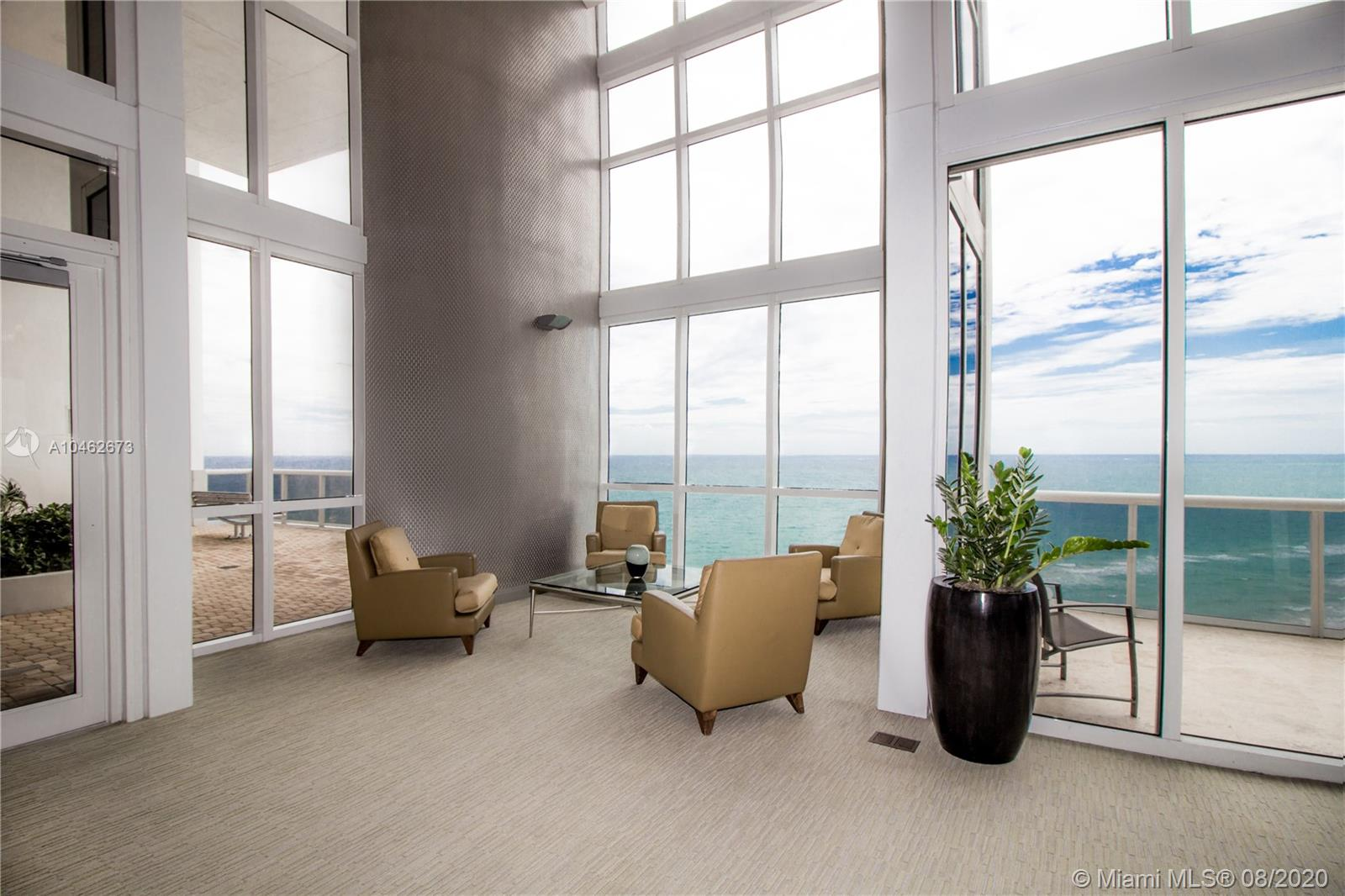 18201 Collins Ave #601A photo023