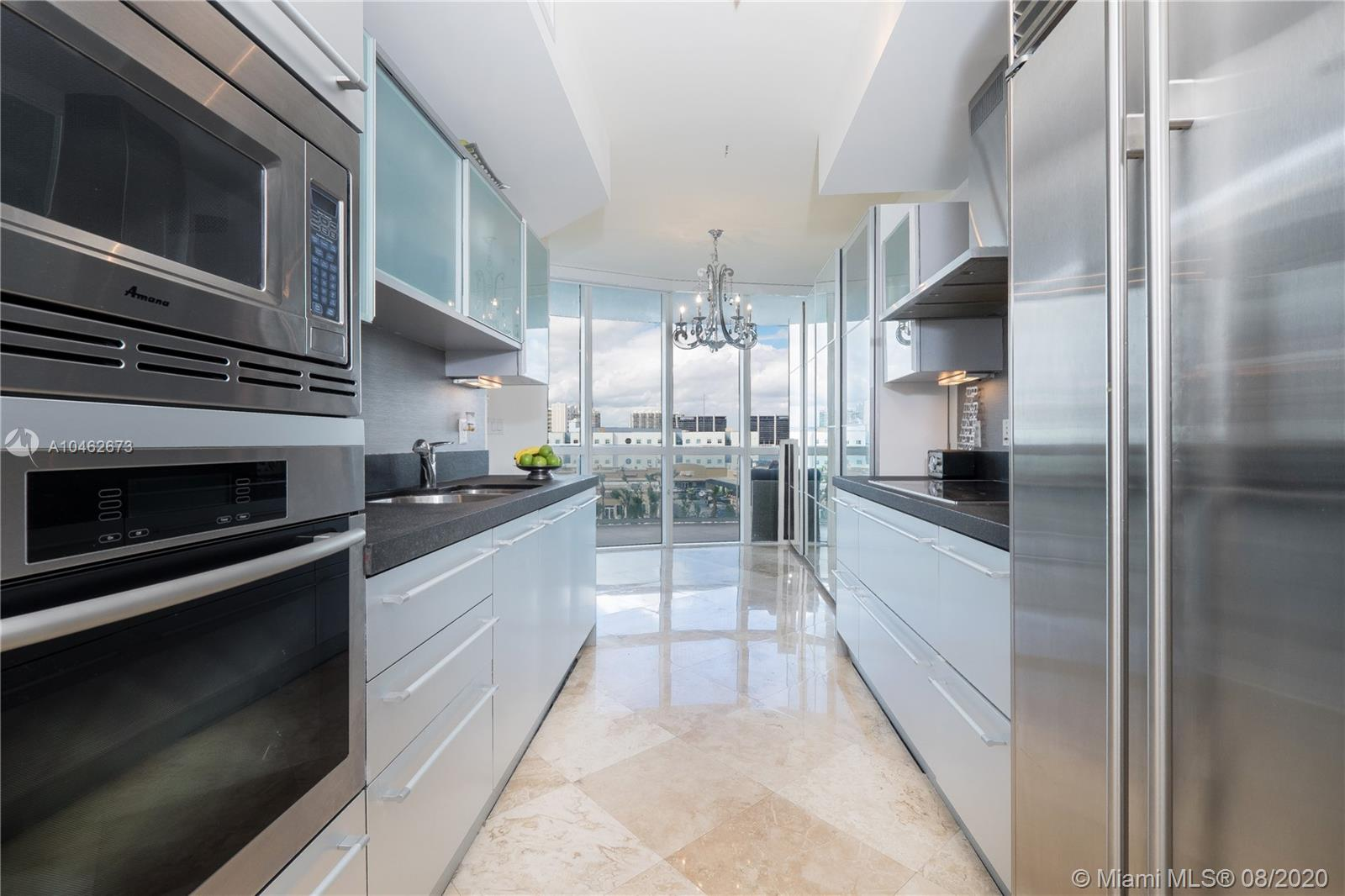 18201 Collins Ave #601A photo02