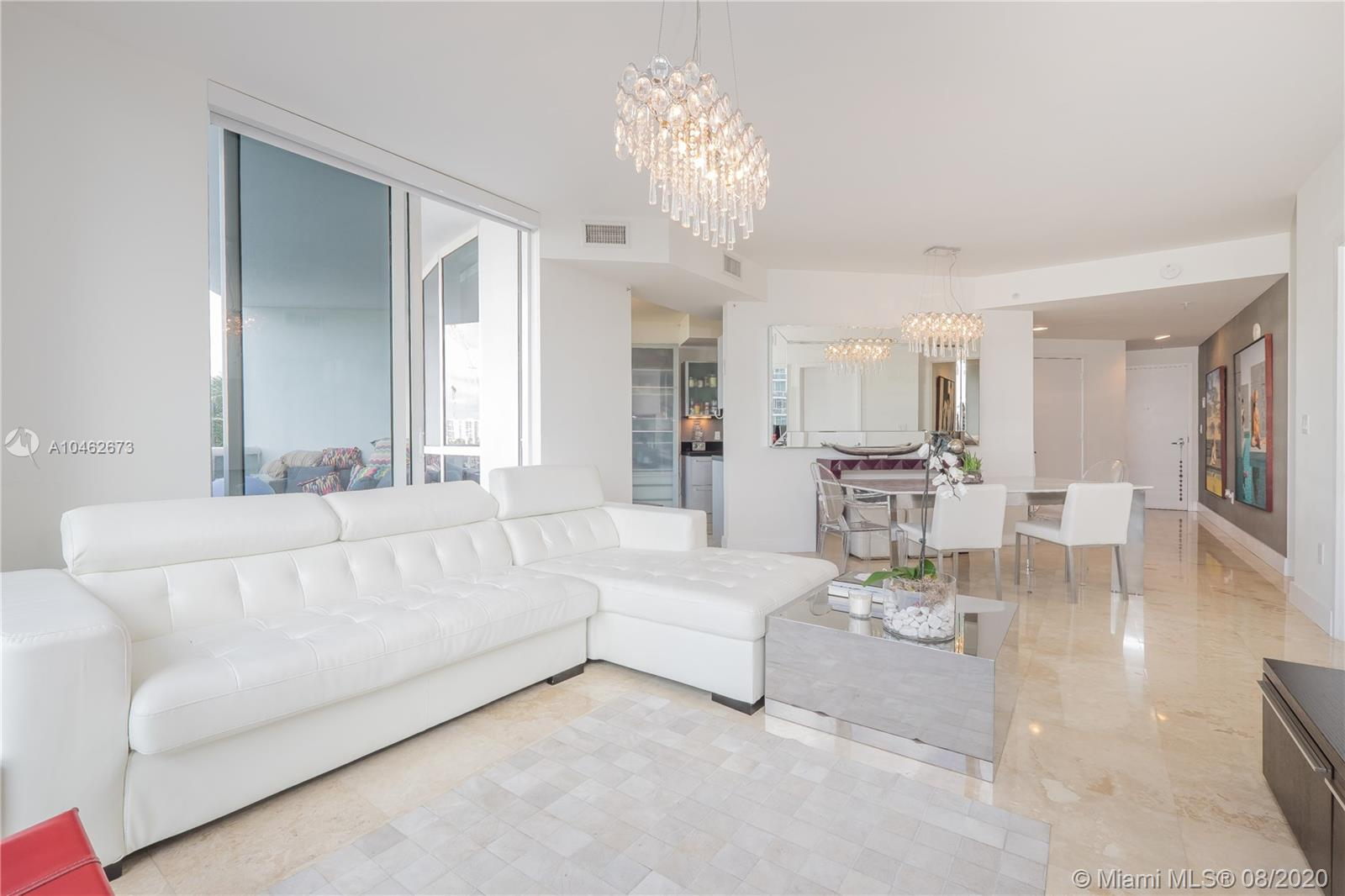 18201 Collins Ave #601A photo06