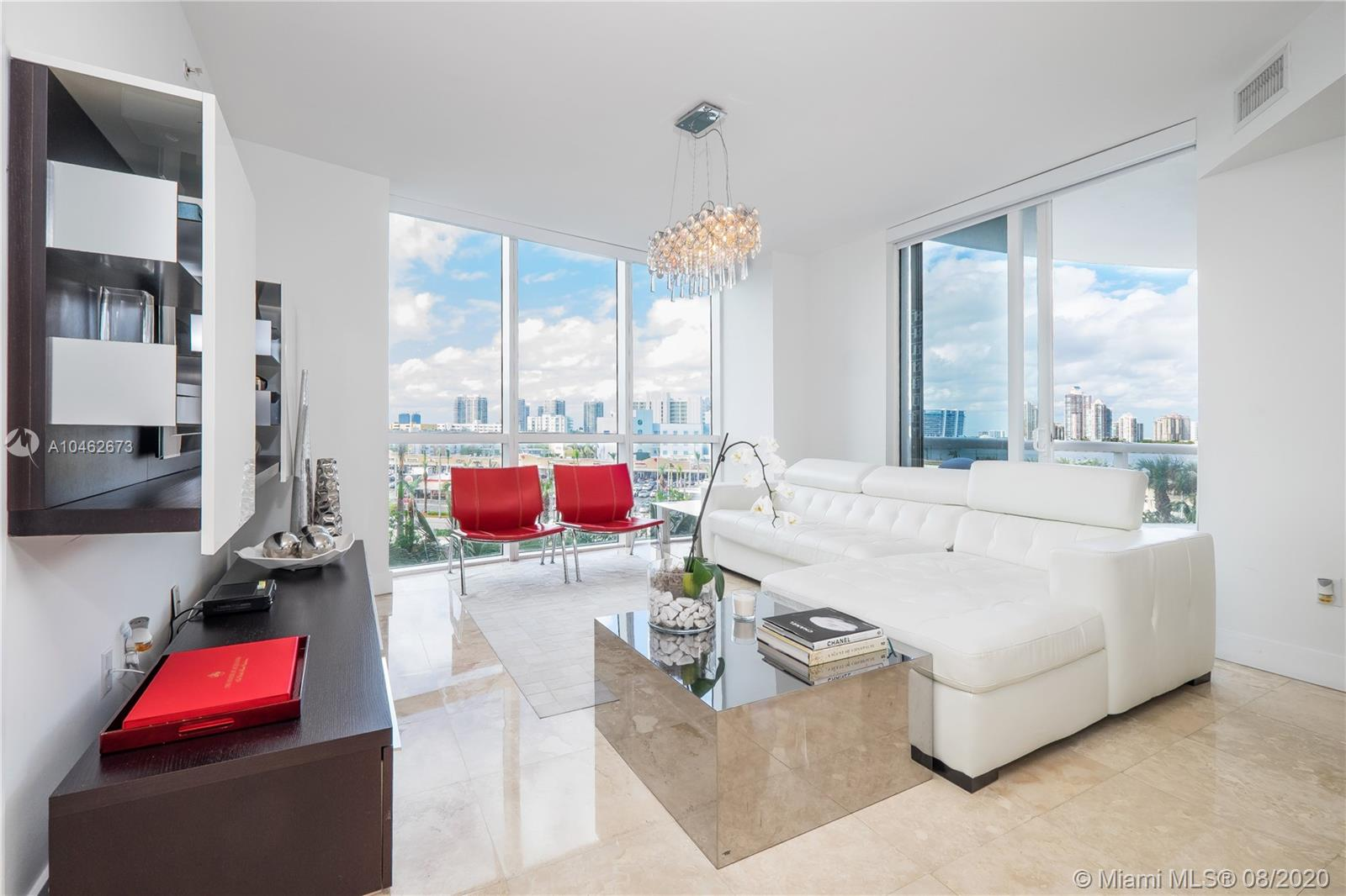 18201 Collins Ave #601A photo04