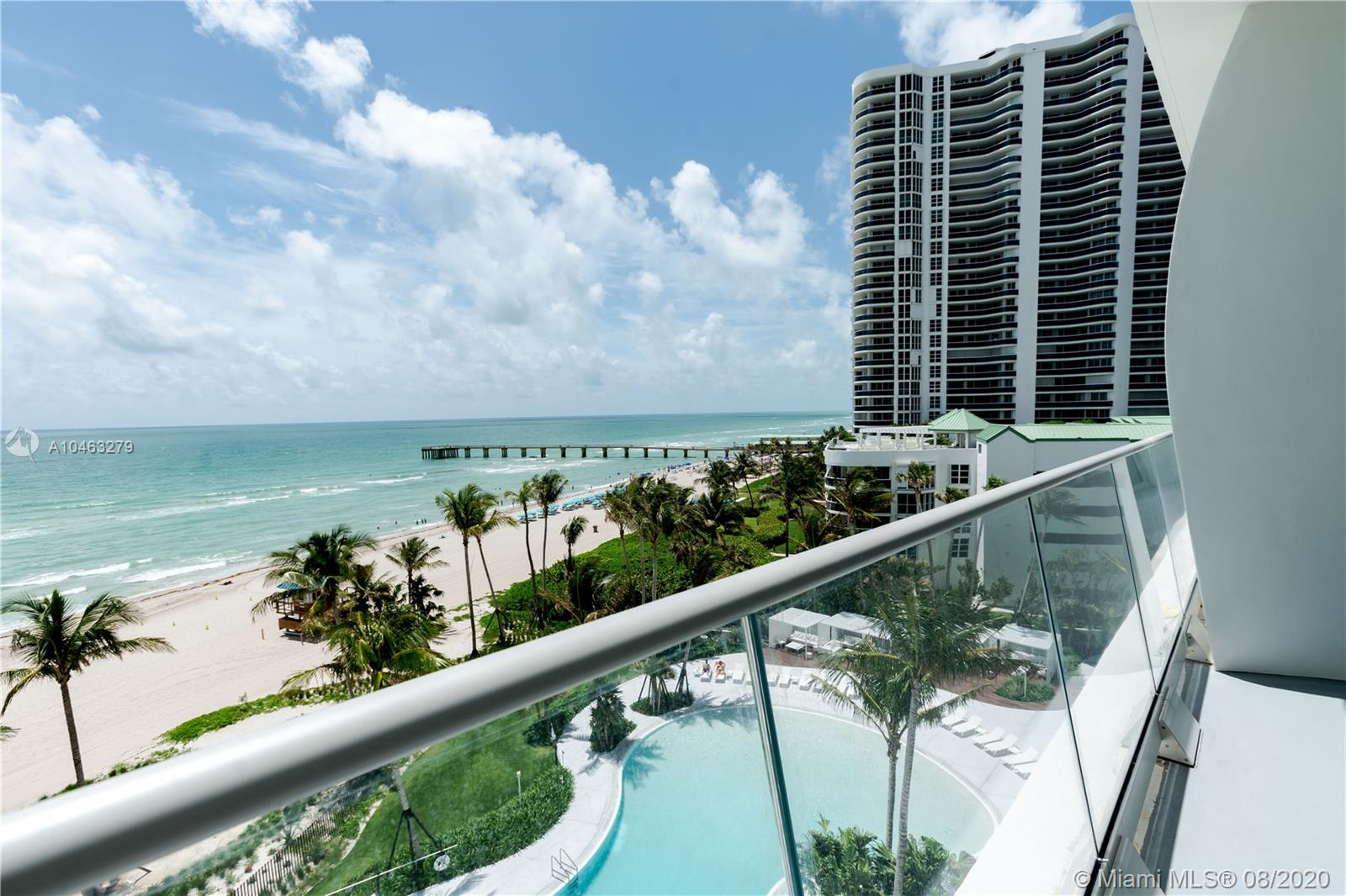 16901 Collins Ave #604 photo036